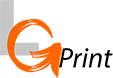 LG Print-Logo